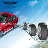 195/55r15 195/50r15 195/45r16 195/55r16 preiswerter Auto-Reifen für Verkauf