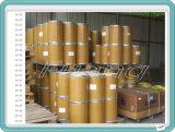 Regulador de crescimento 95%Tc da planta de Brassinolide, 0.1%Sp, 0.15% Sp, 0.0075SL, Br de 0.1%Ec Rapin