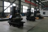 Precisie 5 CNC van het Metaal van de As de Machine van het Malen (Machinaal bewerkend Centrum VMC650)