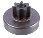 Stl Ms038/381/382 peça sobressalente de motosserra a gasolina- Carreto da Corrente