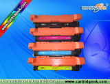 Toner Cartrridge (CE260A-CE263A) de laser de la HP CE260A/CE261A/CE262A/CE263A