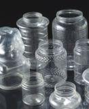 مرطبان بلاستيكيّة يجعل آلة