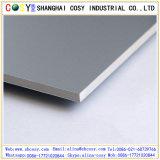 Painel composto de alumínio/ACP para a etiqueta ao ar livre da parede do mosaico