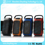 荷物のBluetoothの屋外の携帯用無線スピーカー(ZYF3080)