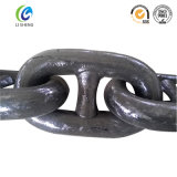 Studless e Stud marini Anchor Chain