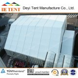 Event를 위한 20m Width Aluminium Structure Marquee