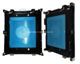 Die-Cast 알루미늄 P2.5 임대료 LED 단말 표시 스크린 LED 실내 다중 색깔 LED