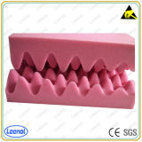 Foam Tray Storage電子Componentのための伝導性またはAntistatic