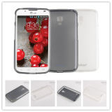 LG P715/Optimus L7 II のモバイルケース