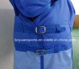 Polyester cheval Combo tapis produits équestre