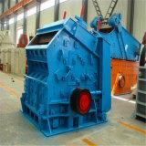 Poupança de Energia Série PF Triturador de impacto para esmagamento Mineral