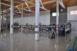 2000-24000 botellas automáticas por la embotelladora de agua de la hora
