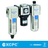 Frlの空気Source Treatment Units Filter