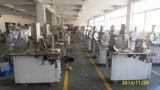 Semi автоматическая машина завалки капсулы/фармацевтическое оборудование капсулы