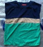 Vestiti utilizzati, vestiti utilizzati, vestiti dell'usato per il servizio africano (FCD-002)