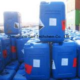 Lederne Ameisensäure der Gerberei-Chemikalien-85%