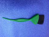 A nova escova de mistura de cores de corantes capilares para coloração capilar