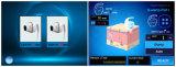 Ultrashape liposucción por ultrasonido equipos para la pérdida de peso