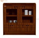 Die meisten geeigneten Entwurfs-Modell-Büro-Möbel für das Haus (HY-503)