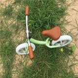 バランスのバイクのトレーニングの中国Alibabaはペダルなしでバランスのバイクをからかう