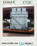 10MVA 35kv transformador en hornos de arco