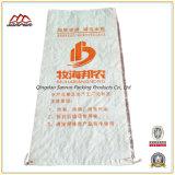 Gesponnenes Plastikpolypropylen für Zufuhr-Düngemittel
