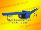 Pulitori industriali Rags colorato miscela del cotone di formato del taglio di uso della macchina