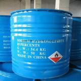 Sodio chimico grezzo Hydrosulfite 85% 88% 90% della tessile
