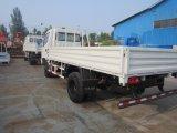 T-Kng тележка груза газолина 1 тонны тепловозная малая планшетная (ZB1022BDAS)