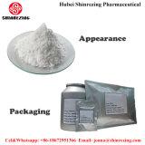 Materia prima Tadalafil 171596-29-5 del polvo esteroide sin procesar con el envío seguro
