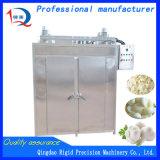 음식 기계장치 식물성 건조용 기계 공기 건조기