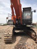 Buon macchinario minerario utilizzato Hitachi Zx870-5g (escavatore) di condizione di lavoro