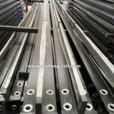 T140-2/B Strong Guides Rail for Heavy Lift