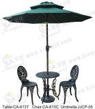Ombrello esterno, ombrello centrale del Palo, Jjcp-05