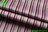 Yarn Dyed Stripe Cushion Fabric (BS4029)
