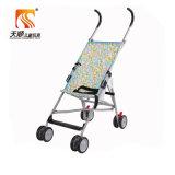 Buggy e peças do carrinho de criança de bebê da boa qualidade de projeto simples