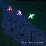 태양 강화된 정원 새 빛 (RS102)