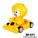 Популярные и горячая продажа игрушек динамик