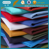 Qualitäts-Wolle-Acrylmischungs-Schutzkappen-Gewebe