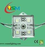 5050 SMD LED 단위