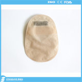 High Quality Two Piece Closed Colostomy Bag Max Cut: 57mm