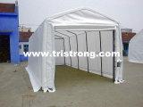 Riparo della barca, tenda della barca, baldacchino, parcheggio dell'automobile, coperchio della barca (TSU-1333/TSU-1333H)