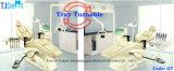جهاز صينيّة [تثرنبل] [س] [فدا] يوافق كرسي تثبيت أسنانيّة ([غ7])
