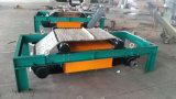 Сепараторы Rcyk серии Armored Self-Cleaning постоянные для ленточного транспортера/угля/стали/цемента/силы/задавливать завода