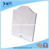 Sublimation Blanks 6mm MDF Photo Frame