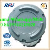 Filtre à air automatique de la qualité Af25550 pour le butoir de flotte (AF25550)
