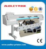 Impresora de inyección de tinta S3000-X5