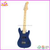 Guitar elettrico per Age 3 - 12 (W07H012)