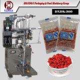 1コーヒーパッキング機械装置(DXDK-300)に付き自動3