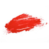 Напольная анти- въедливая чисто краска покрытия порошка Ployester с Csb80200